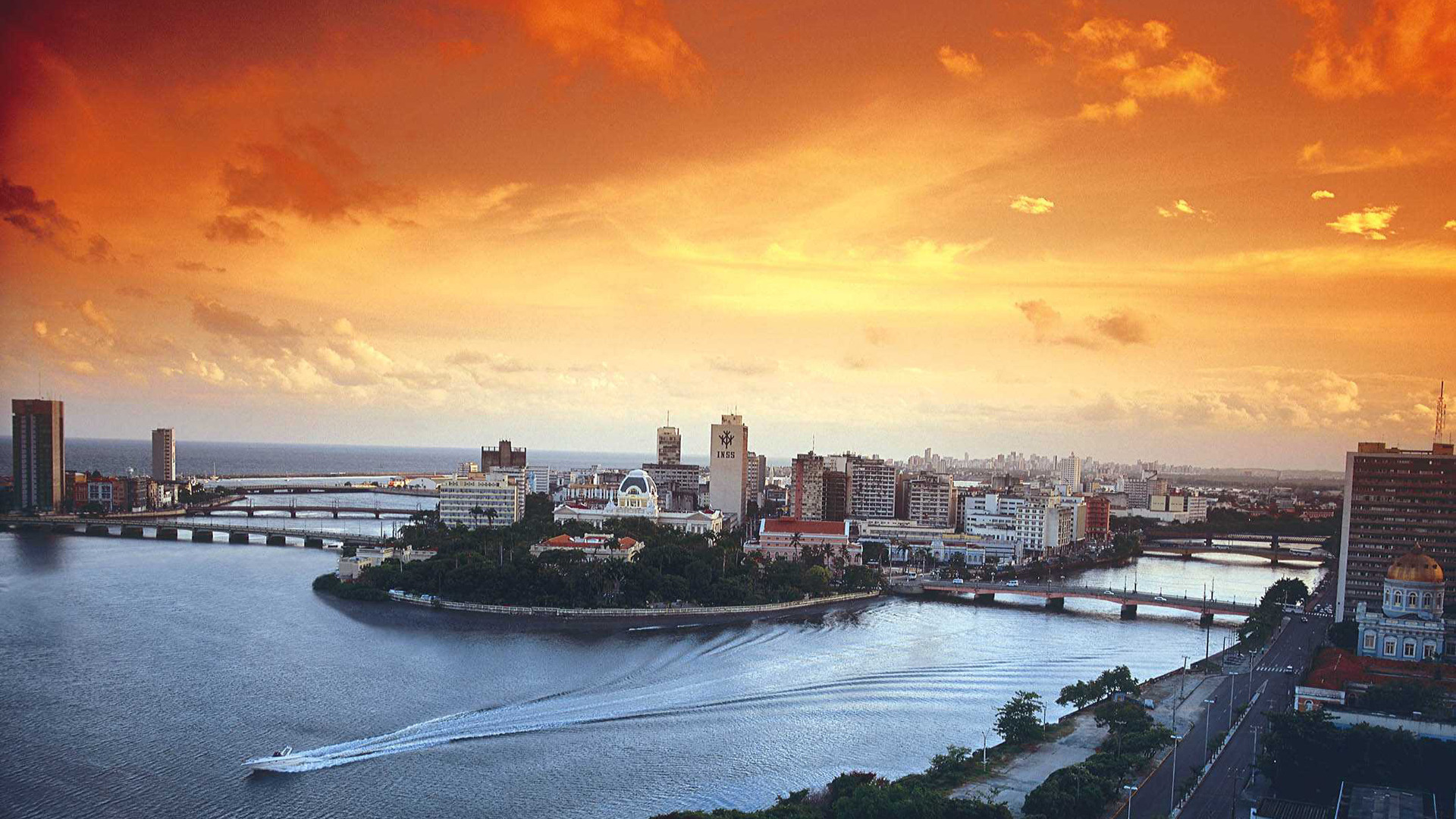 Full_recife
